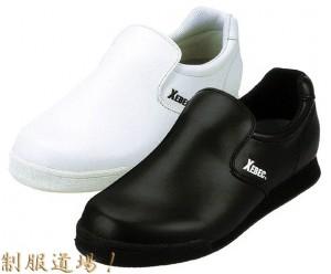 食品工場用靴