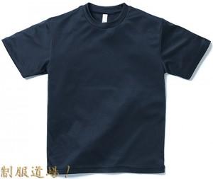 半そでTシャツ