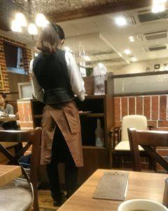 心斎橋ミツヤ京橋店