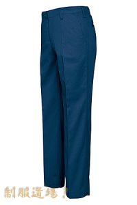 コードブルーに衣装協力した紺色作業服